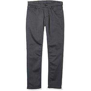 Levi's Men's  Slim Fit Stretch Jean