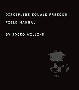 Jocko Willink (Author) (13) Release Date: October 17, 2017   Buy new: $24.99$14.99 41 used & newfrom$10.00