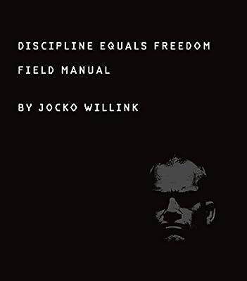 Jocko Willink (Author)Release Date: October 17, 2017Buy new: $24.99$16.51