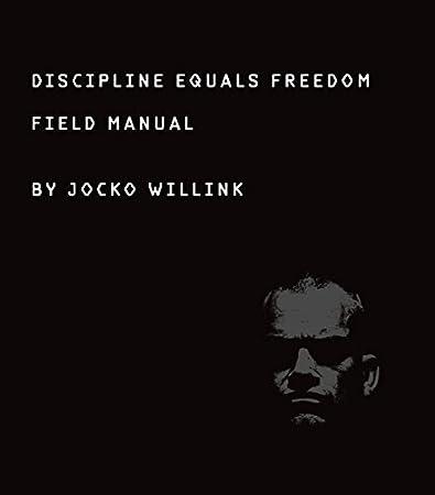 Jocko Willink (Author)(79)Buy new: $24.99$14.9950 used & newfrom$10.00