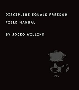 Image result for discipline equals freedom