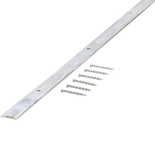 M-D Building Products 66324 3/4-Inch by 72-Inch Seam Binder ()