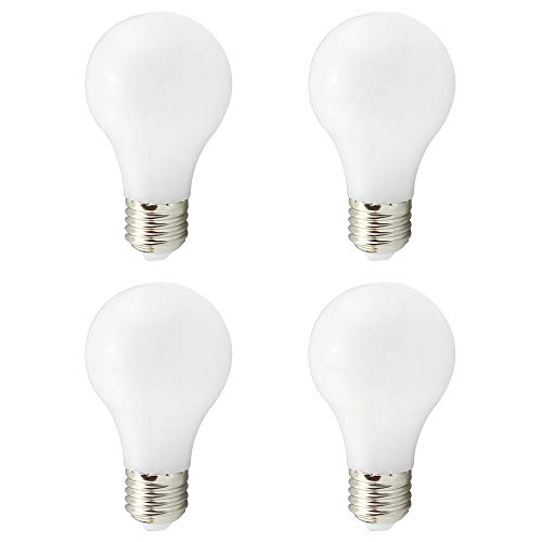24V Led Light Bulb