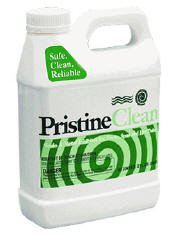 Pristine Clean 32 Ounce