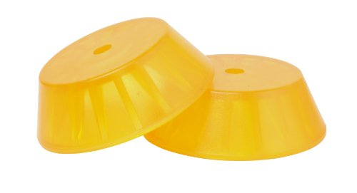tie-down-86290-amber-3-pvc-end-bell