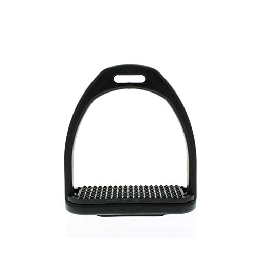 Compositi Junior Premium Profile Horse Riding Stirrups