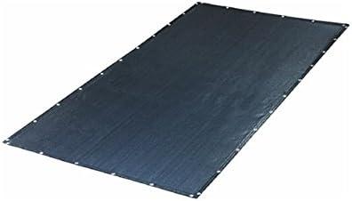 Sunblock Top Kennel Roof