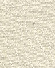 aluminum venetian product vertical blind blinds slats detail buy for