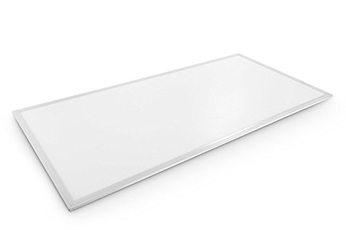 dxpro-led-panel-2x4-comfortview-50w-160w-equivalent-24in-x-48in-daylight-glow-4000k-dimmable-0-10v-5