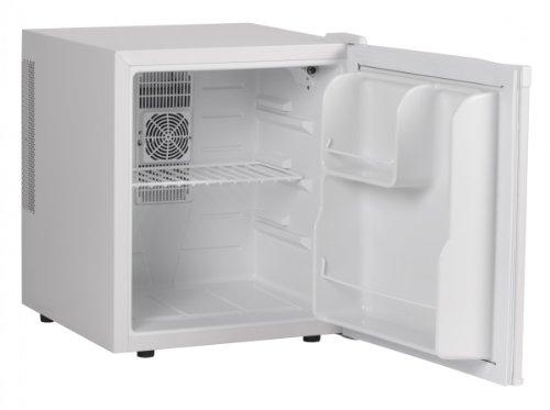 Mini Kühlschrank Für Das Büro : Amstyle minikühlschrank liter minibar weiß freistehender mini