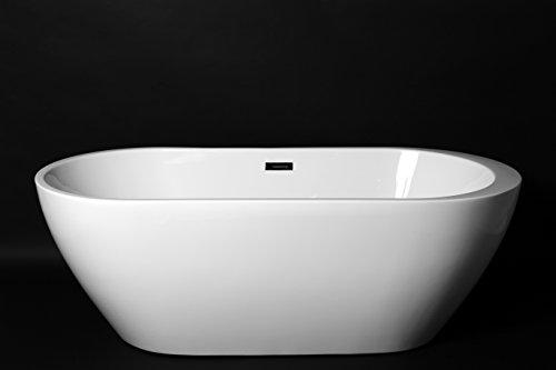 copper freestanding bathtubs - 6