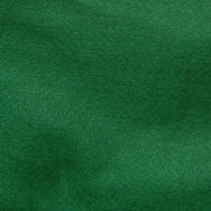 Green felt fabric poker spin palace casino canada review