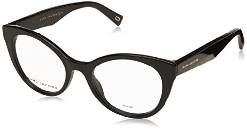 Persol Prescription Eyeglass Frames Unisex Oval Havana PO3125V - Persol Discount