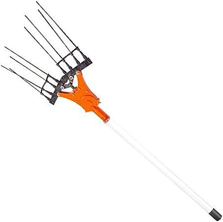 Accesorio VAREADOR compatible STIHL SP-KM