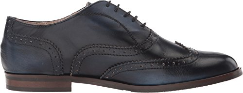 Massimo Matteo Womens Oxford Wing Tip Jeans L3PyLVr