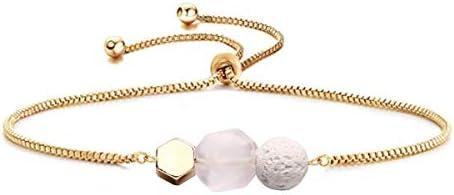 Jardme Essential Diffuser Bracelet Adjustable product image