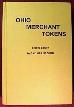 Ohio Merchant Tokens