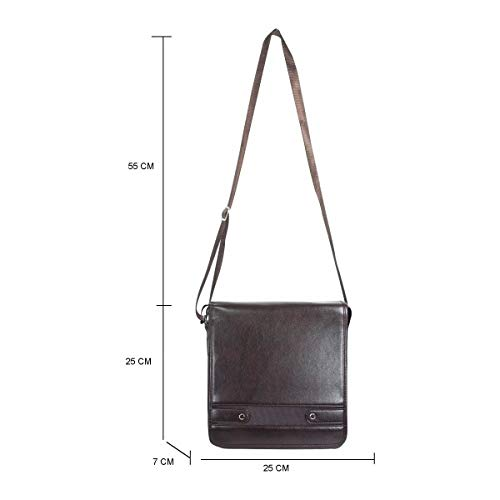 al hombro black 1 para mujer Design London Bolso Craze z8TnEtE