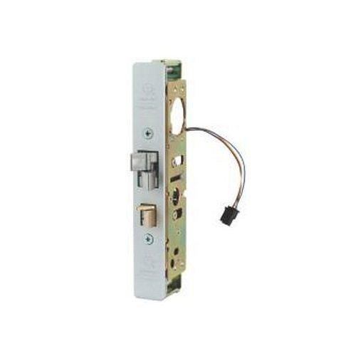 Adams Rite 4300-30-201-628 Steel Hawk eLatch Electrified Deadlatch (1-1/8