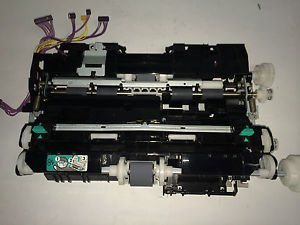 (HP RM1-2755-040CN PAPER PICKUP Assembly )