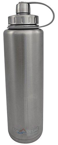 quart insulated bottle - 2