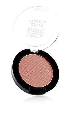 Peaches And Cream Halloween Makeup (Mehron Makeup Cheek Powder (.14 oz))