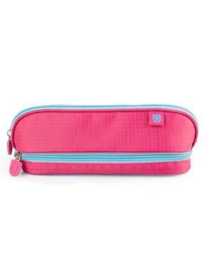 ZUCA Pencil Case Pink/Blue / 89055900561