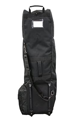 Club Champ Golf Bag Travel Cover from Club Champ