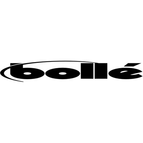 Bolle Draft/Helix/Bolt/Tempest Rubber Lenses, Neon - Sunglasses Helix Bolle