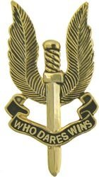 british-special-forces-who-dares-wins-sas-wings-badge