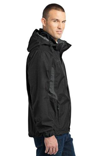 Eddie Bauer Rain Jacket product image