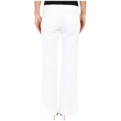 Sanctuary Womens Blair Wide Leg Pants hot sale 2017 ...