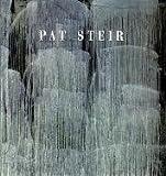 Pat Steir, Thomas McEvilley, 0810944596