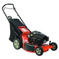 Ariens-Classic-LM21-21-173cc-3-in-1-Push-Lawn-Mower-w-Kohler