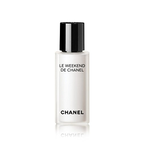 CHANEL : LE WEEKEND DE - Chanel Shop