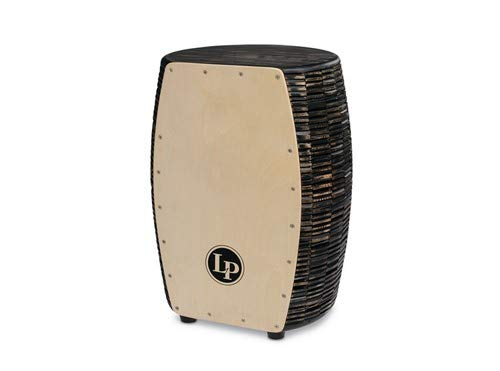 Latin Percussion LP Pedrito Martinez Signature Deep Cut Mango Stave ()