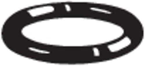 Dash 154 PK10 Silicone 0.1 in O-Ring