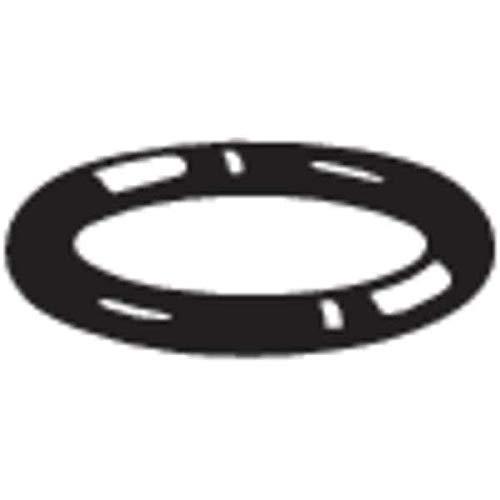 Dash 327 O-Ring PK10 Viton 0.21 in