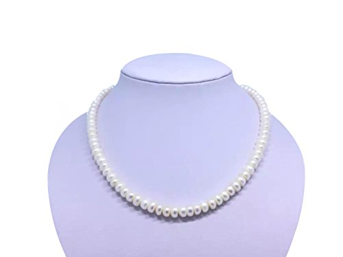 jyx-5mm-natural-freshwater-cultured-pearl-necklace-choker-16