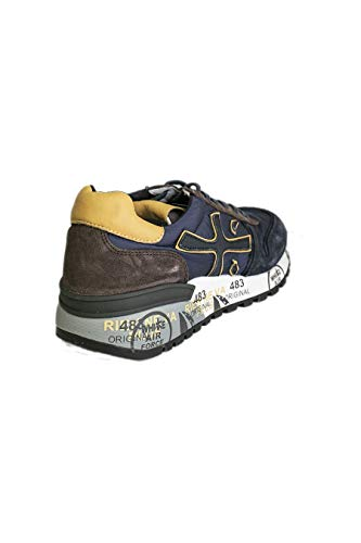 Sneaker PREMIATA Herren PREMIATA Sneaker PREMIATA Herren 3249 Herren 3249 PREMIATA 3249 PREMIATA Sneaker 3249 Herren Sneaker Arxqwr