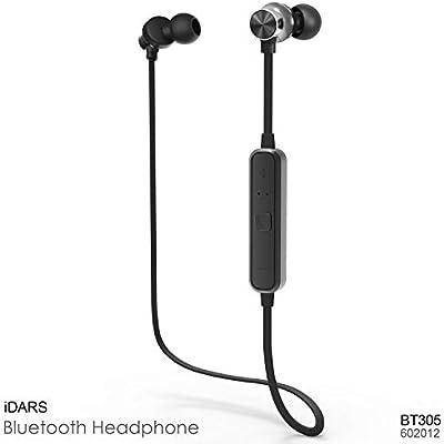 idars-wireless-headphones-sweatproof