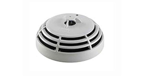 Urmet 1043/502 Rivelatore termovelocimetrico digitale: Amazon.es: Electrónica