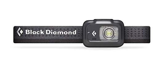 Black Diamond Astro 175 Headlamp Graphite One Size