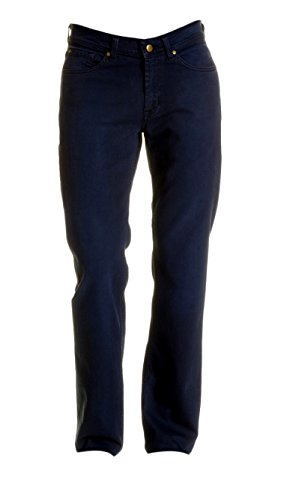 All Azul Mankind Fit For marino Slim 7 Hombres Slimmy us W40 Pants T 5qBYO0