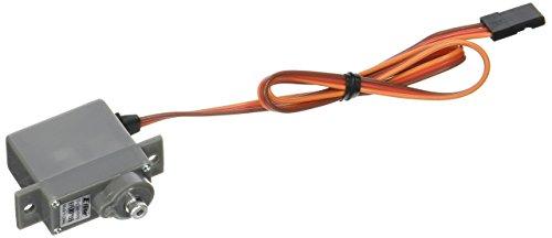 E-flite 13g Digital Micro Servo, EFLR7155