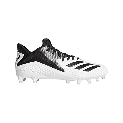 6996a7d5622 adidas Men s Freak X Carbon Mid Football Shoe