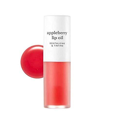 NOONI Appleberry treatment Essential moisturizing