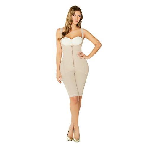 9e9b831683 DIANE   GEORDI 2397 Liposuction - TiendaMIA.com