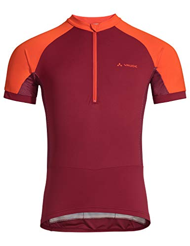 VAUDE Herren Trikot Men's Advanced Tricot IV