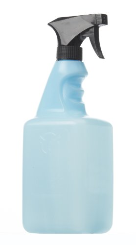 Esd Hand Lotion - 2